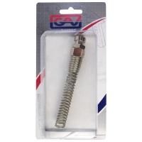 GAV Bayonet Coupling For Rilsan Pipes 8 X 10mm Packaged Photo