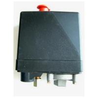 GAV Pressure Switch 4 Way 1 Phase Ferule Bx16prm04 Photo