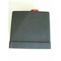 GAV Spare Cover/1 Phase Pressure Switch Photo
