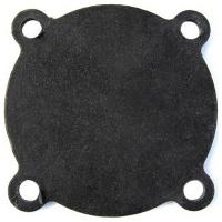 GAV Spare Rubber Membrane For 220v Pressure Switch Photo
