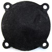 GAV Spare Rubber Membrane For 380v Pressure Switch Photo