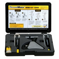 NES TOOL Nes Threadmate Mini Kit Combination Set Od 4-13mm Id 5-12mm Photo