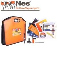 NES TOOL Nes Sales Kit Photo