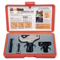 NES TOOL Nes Set Nes1a Nes2 & Spare Blades Od 4-38mm 1000 Photo