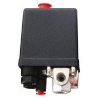 AIR CRAFT Press.Switch 1 Ph.4 Way Push In Valve Photo