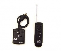 JYC Wireless Shutter Release for Olympus. Photo