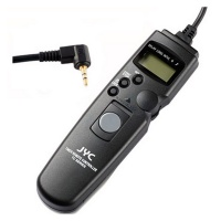 JYC Interval Timer Shutter Release for Canon. Photo