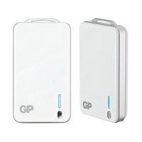GP Batteries GP Portable Power Bank 16 HRS White Photo