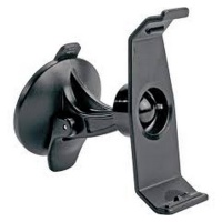 GARMIN Vehicle suction cup Photo