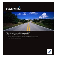 GARMIN Alps and DACH CNE NT microSD/SD Card Photo