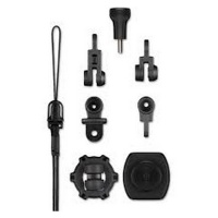 GARMIN Adjustable mounting arm kit Photo