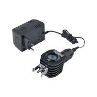 Konus Illuminator Unit For College 600x Microscope Photo