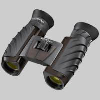 Steiner Safari Ultrasharp 10x26 Binocular Photo