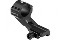 """Vortex Cantilever Mount 30mm Lower Co-Witness 1"""" Offset 40mm Photo"""