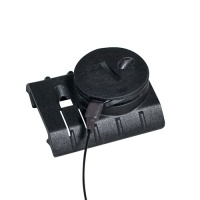 Vortex Battery Holder For CR2354 Battery With Mount Photo