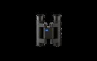 Zeiss Conquest Compact 8x20 Binocular Photo