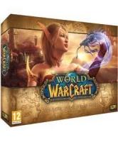 World Of Warcraft: Battle Chest 5 PC Game Photo