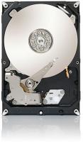 """Seagate 500GB 3.5"""" 500GB Hard Drive Photo"""