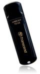 Transcend JetFlash 700 USB 3.0 Super Speed Flash Drive - 16GB Photo