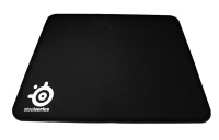 Steelseries Qck Heavy Mousepad Photo