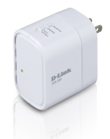D Link D-Link All-in-one Mobile Companion Photo