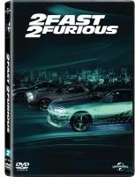 2 Fast 2 Furious Photo