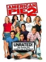 American Pie 2 Photo