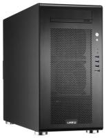 Lian Li PC-V750 Mini Tower ATX Chassis - Black Photo