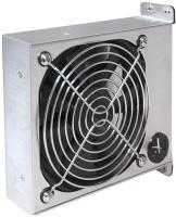 Lian Li BS-03 Internal PCI Cooler Photo