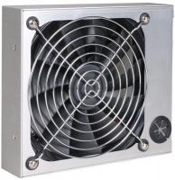 Lian Li BS-06 Internal PCI Cooler Photo