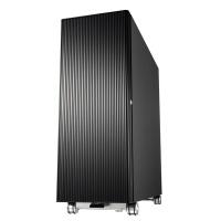 Lian Li PC-V2120 Full Tower EATX/HPTX Chassis - Black Photo
