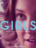 Girls - Season 2 Photo