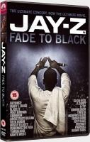 Jay Z - Fade To Black Photo