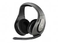 Cooler Master CM Storm Sonuz Gaming Headset Photo