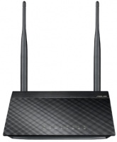 ASUS Superspeed N Wireless Router Photo