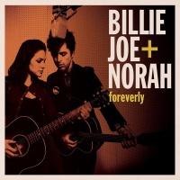Billie Joe Billie Joe / Norah Photo