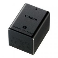 Canon Battery Pack Li-Ion BP-727 Photo