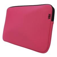 "VAX Bolsarium Pedralbes iPad or 10"" Notebook Sleeve - Grey Photo"