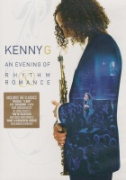 Kenny G: An Evening of Rhythm and Romance Photo