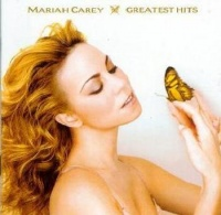 Mariah Carey: Greatest Hits Photo