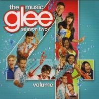 Glee Cast - Glee: the Music 4 Photo