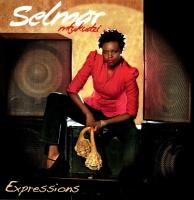 Selmor Mtukudzi - Expressions Photo