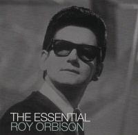 Roy Orbison - The Essential Photo