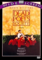 Dead Poets' Society Photo
