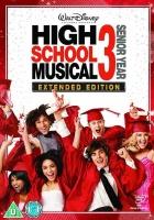 High School Musical 3 - Senior Year Photo
