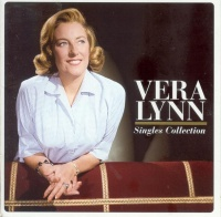 Vera Lynn - Singles Collection Photo