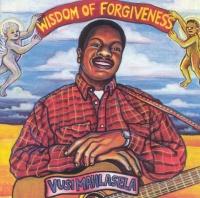 Vusi Mahlasela - Wisdom of Forgiveness Photo