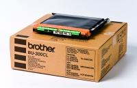 Brother - Belt Unit - Hl4150Cdn / Hl4570Cdw Photo