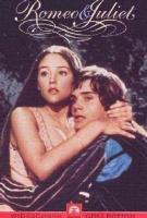 Romeo & Juliet - Photo