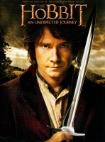 The Hobbit - An Unexpected Journey Photo